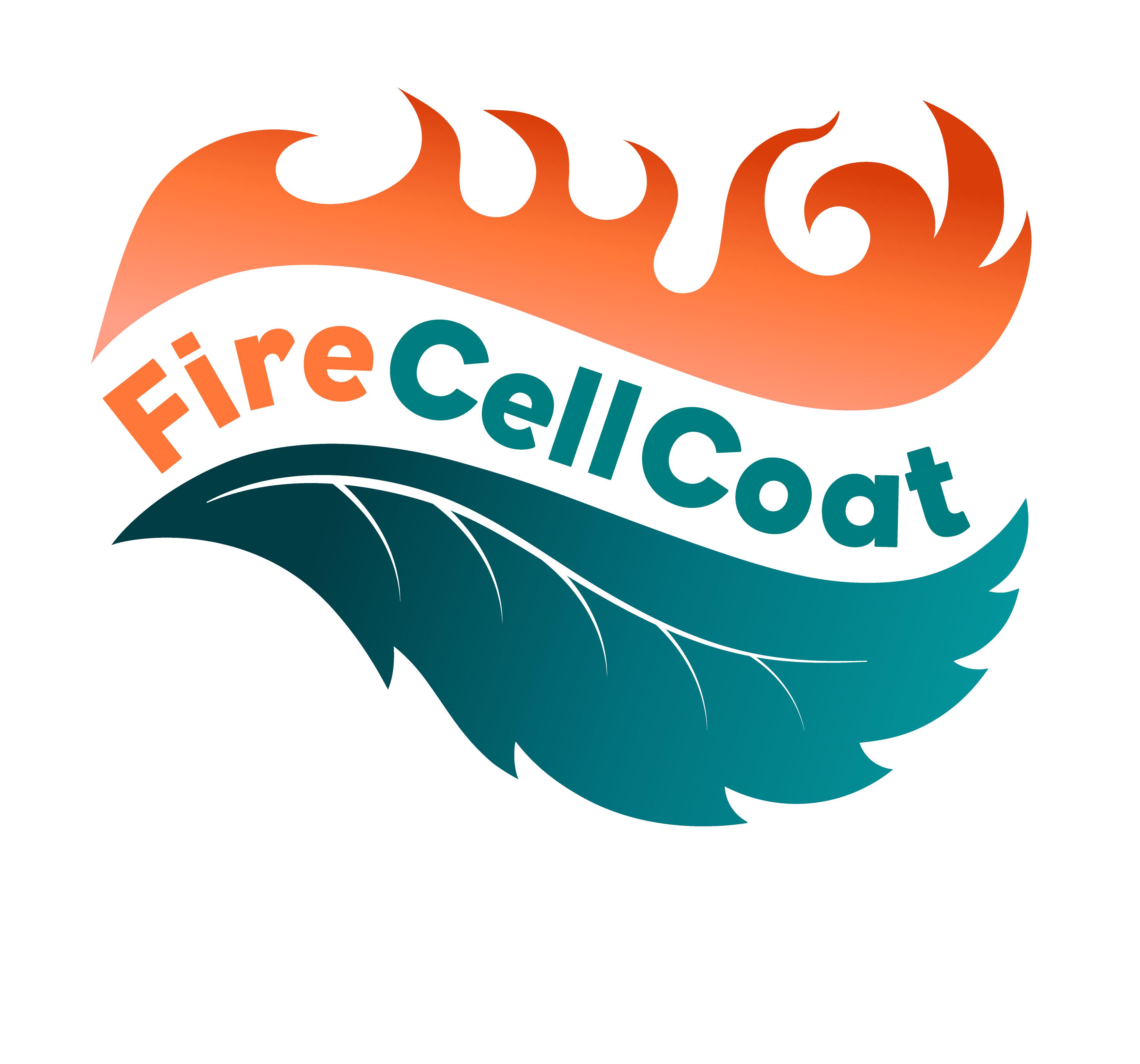 FireCellCoat
